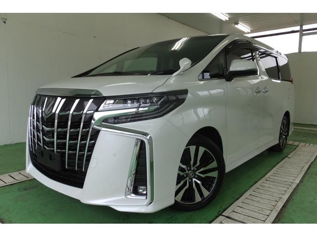 トヨタ 2.5S Cパッケージ ナビバックモニターサンルーフドライブレコーダーETC