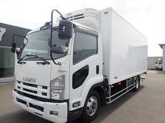 フォワード09138 低温冷凍車−30度設定格納式パワーゲート長594