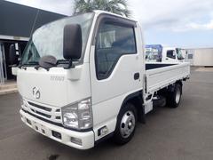 タイタントラック09167 1.5t平ボディショート 全低床 110馬力