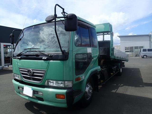 「その他」「コンドル」「トラック」「茨城県」の中古車