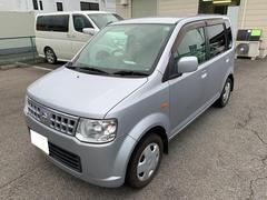 オッティ5速マニュアル・キーレス・車検整備付