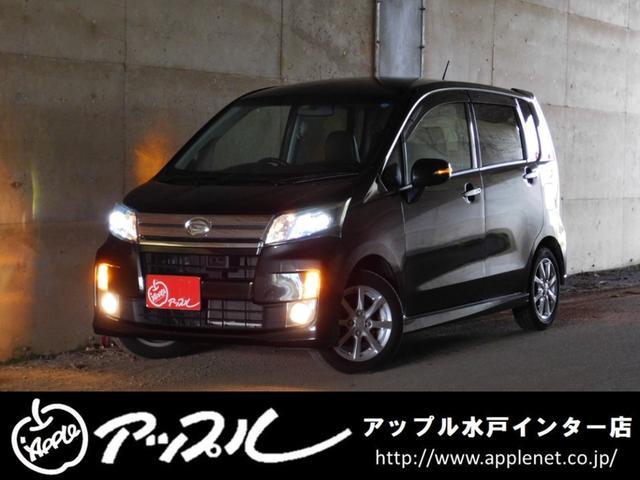 カスタム X SA(1枚目)