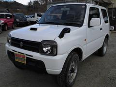ジムニーXG タイミングチェーン F5 パートタイム4WD ABS
