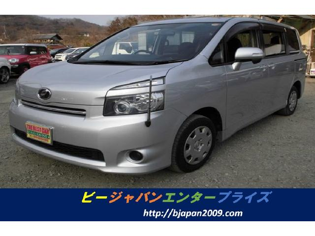 トヨタ X タイミングチェーンTV ナビ ETC HIDバックカメラ