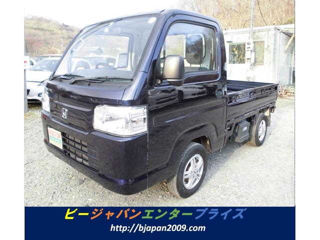SDX 4WD AC PS 	運転席エアバッグ(1枚目)