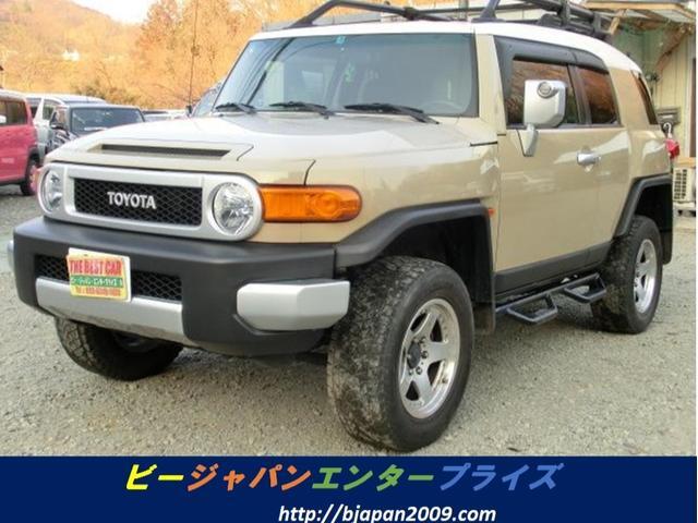 米国トヨタ 左ハンドルナビ ETCタイミングチェーン パートタイム4WD
