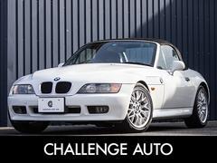 BMW Z3ロードスターベースグレード フルノーマル ウインドスクリーン新品