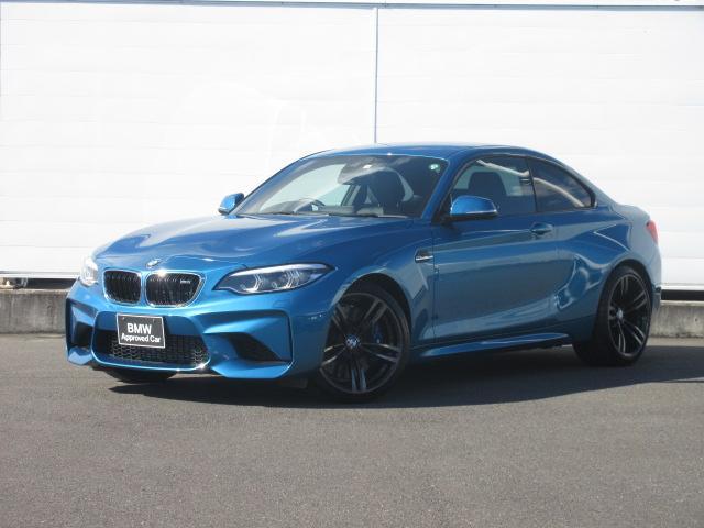 BMW ベースグレード 純正HDDナビ 純正ETC レザーシート シートヒーター LEDヘッドライト リアPDC 電動シート バックカメラ 純正19インチ クルーズコントロール コンフォートアクセス