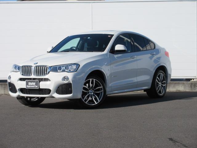 BMW xDrive 28i Mスポーツ 正規認定中古車 純正HDDナビ レザーシート シートヒーター サンルーフ ACC レーンチェンジウォーニング パドルシフト コンフォートアクセス 純正19インチ PDC バックカメラ