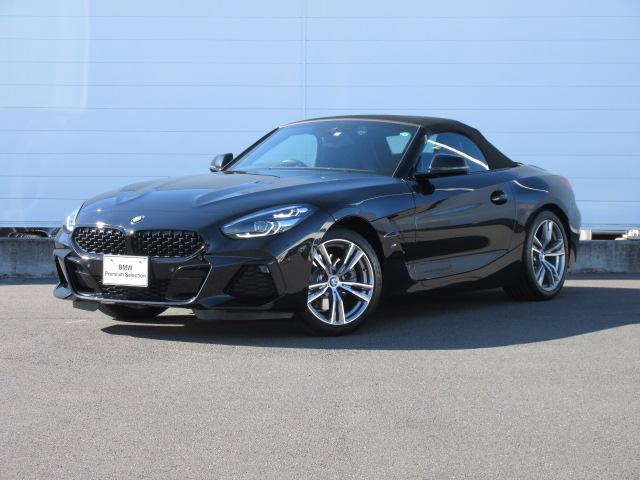 BMW sDrive20i Mスポーツ 正規認定中古車 ワンオーナー LEDヘッドライト 純正ETC 純正HDDナビ コンフォートアクセス レザーシート シートヒーター ACC PDC バックカメラ 純正18インチ