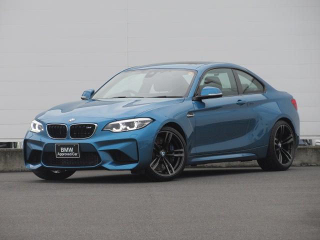 BMW ベースグレード サンルーフ パドルシフト 純正ETC 正規認定中古車 純正HDDナビ ハーマンカードン サンルーフ クルーズコントロール レザーシート シートヒーター アダプティブLEDヘッドライト コンフォートアクセス 純正19インチ
