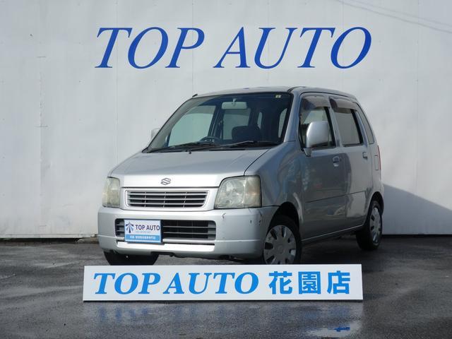 スズキ N-1スペシャル Tチェーン車 ベンチシート CD