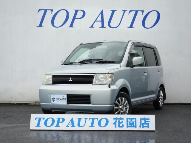 三菱 M CD AUX USB アルミ ナビ テレビ ベンチシート