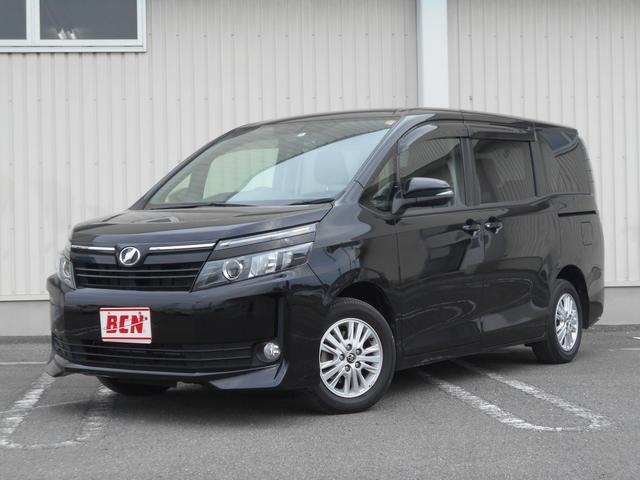 トヨタ V ナビTV バックモニター 修復歴無 走行3.5万k