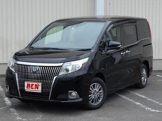 トヨタ Gi ナビTV ETC LED 修復歴有 走行5.1万K