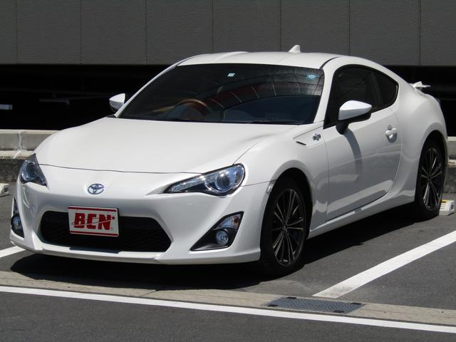 トヨタ GTリミテッド 純正メモリーナビ フルセグ バックモニター