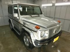 AMGG36 AMG Japan物 国内30台限定車