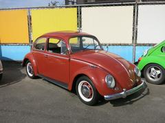 VW ビートルサンルーフ ポップアップウインド 右ハンドル