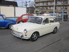 VW タイプIIIポルシェオリジナルホイール ハーストシフター NEWシート