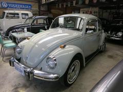 VW ビートルフルオリジナル車両 ファイヤーストーンタイヤ 雨天未使用車