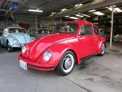 VW ビートルエアコン ナビ フォーミュラーホイール ローダウン マフラー