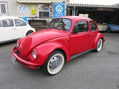 VW ビートルオリジナルメキシコビートル 最終型 1オーナー