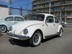 VW ビートルエアコン 左ハンドル リボンタイヤ CD ETC
