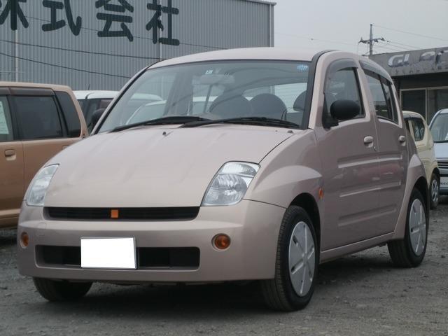 トヨタ ベースグレード キーレス 純正CD Wエアバッグ
