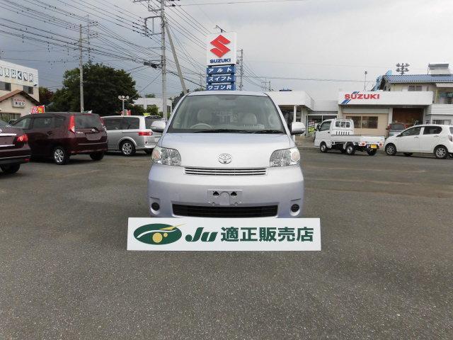 トヨタ 130i Cパッケージ HIDセレクション 純正ナビ 禁煙車