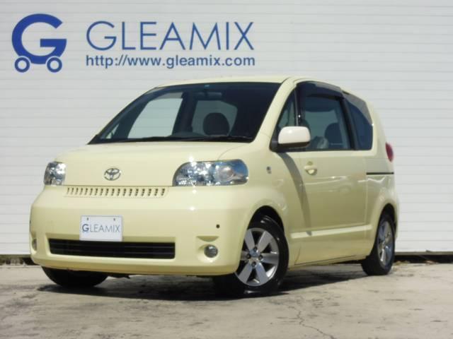 トヨタ 150r 電動スライドドア 1年保証付