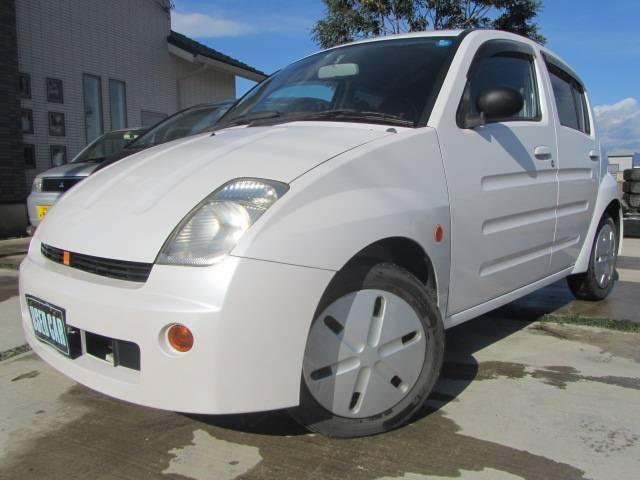 トヨタ ベースグレード 限定車カラー キーレス CD