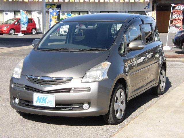 トヨタ G Lパッケージ パドルシフト ナビ クルコン スマートキー