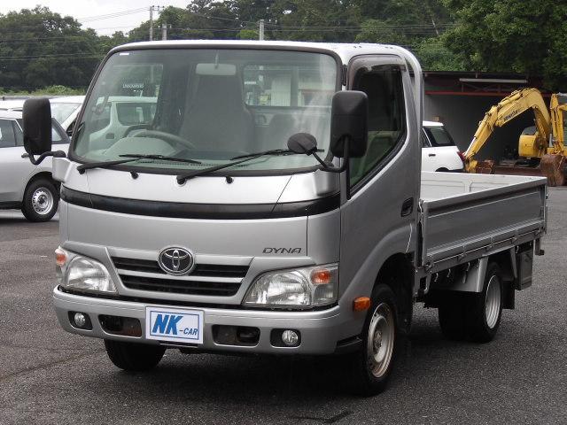 トヨタ ジャストロー 5速MT キーレス ドアバイザー 電格ドアミラー CDデッキ