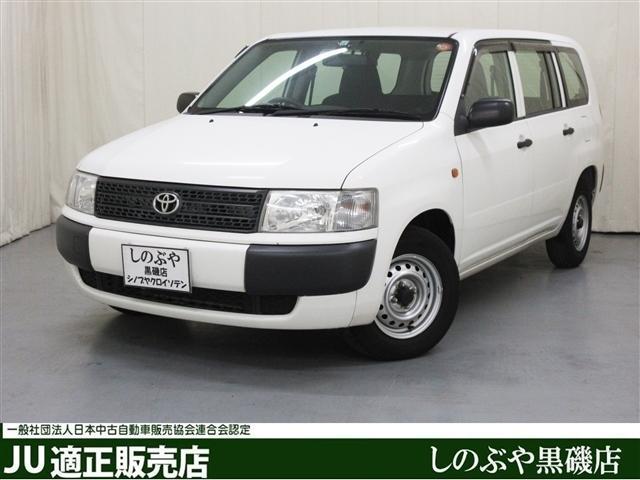 トヨタ DXコンフォートパッケージ キーレス ETC