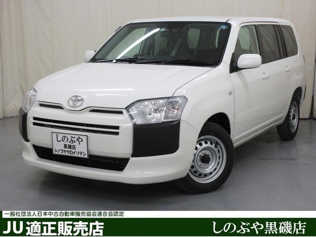 サクシード(トヨタ) UL−X 中古車画像
