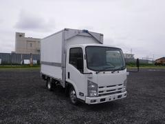 エルフトラック積載1.85t 標準 ショート アルミウィング