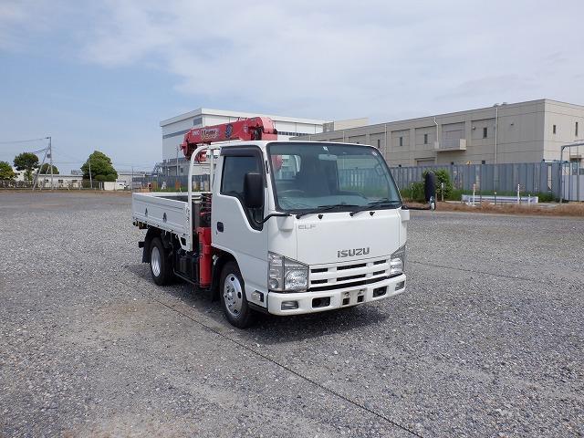 「その他」「エルフトラック」「トラック」「茨城県」の中古車