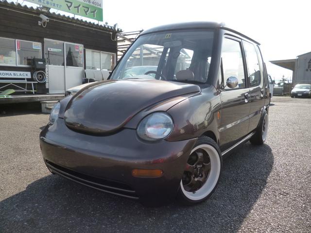 三菱 Q2