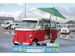 ハイゼットカーゴキャルステージ製 移動販売車 キッチンカー