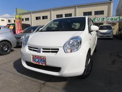 パッソX 純正NAVI 地デジ 新品タイヤ交換 タイミングチェーン