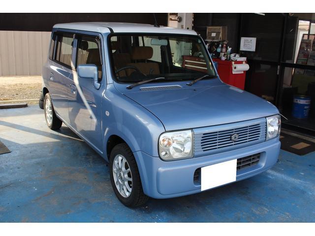 スズキ X2 4WD ETC スタッドレス