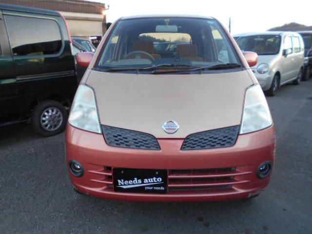 日産 C ABS CDオーディオ フルフラット ベンチシート