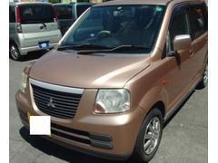 eKクラッシィL 車検整備付 本体販売可