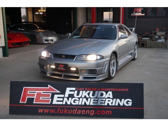 日産 GT-R ニスモフルスケールメーター