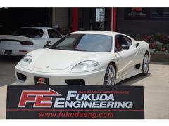 フェラーリ チャレンジストラダーレArtSports物