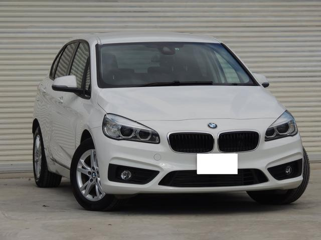 「BMW」「BMW」「コンパクトカー」「埼玉県」の中古車
