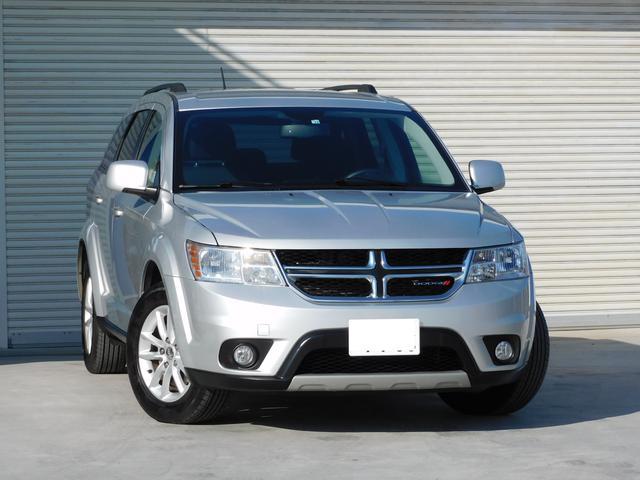 「ダッジ」「ダッジJC」「SUV・クロカン」「埼玉県」の中古車