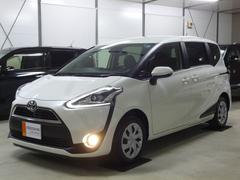 シエンタG クエロ7人 特別仕様車 新品パナSD/ETC ドラレコ