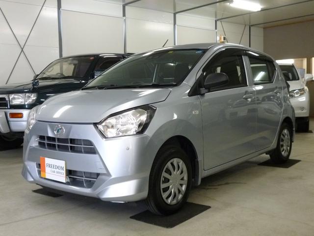 ダイハツ L SAIII 当店管理ユーザー様買取車 マット バイザー
