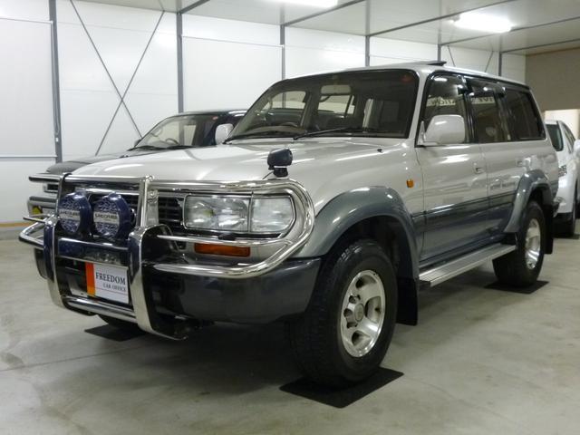 トヨタ アクティブバケーション キャンピング登録 ユーザー様買取車